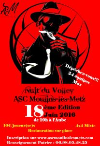 NDV 2016 AFFICHE