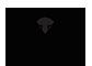 logo-VBB-20151