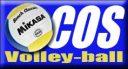 Info-COSVolley