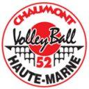 Logochaumont