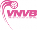 cropped-cropped-logo-vnvb-vectoriel-150x119
